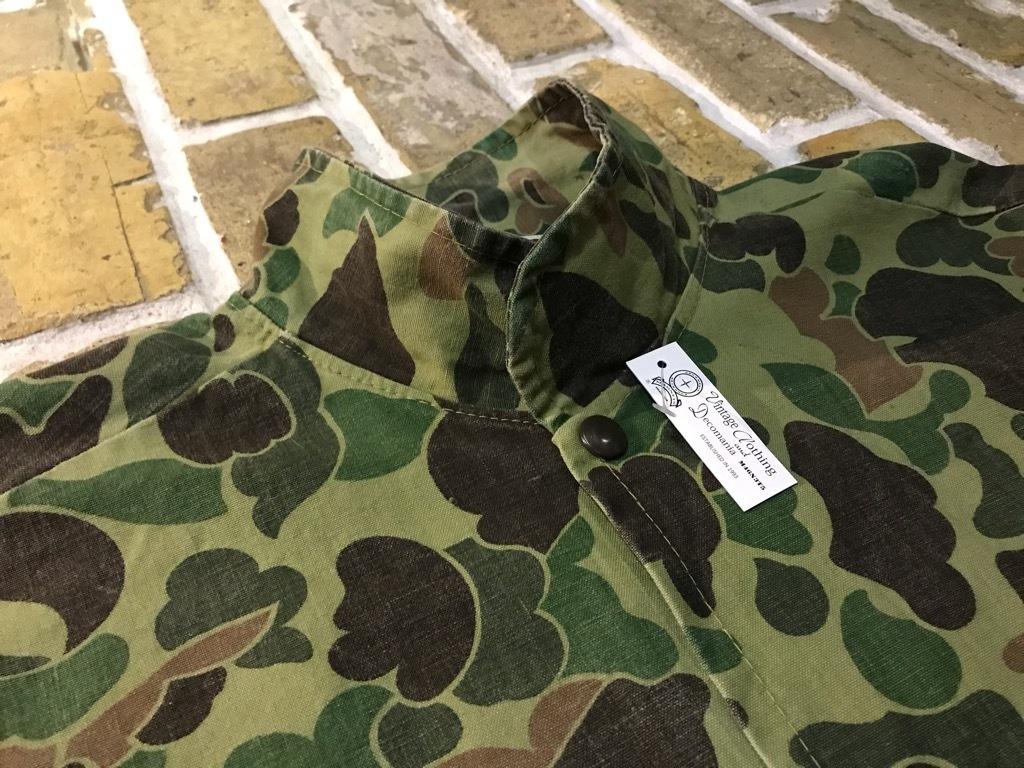 マグネッツ神戸店 ファッションに、一番使えるオシャレな迷彩!_c0078587_17254988.jpg