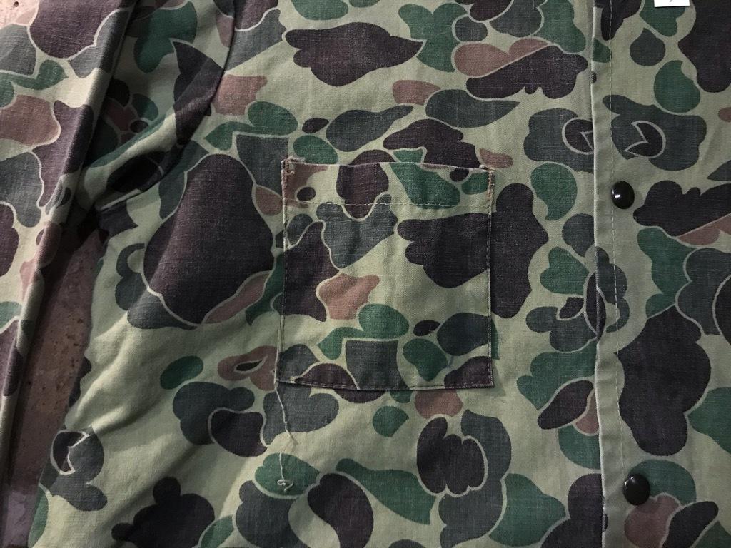 マグネッツ神戸店 ファッションに、一番使えるオシャレな迷彩!_c0078587_17255020.jpg