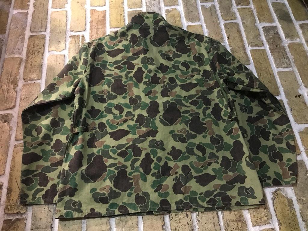 マグネッツ神戸店 ファッションに、一番使えるオシャレな迷彩!_c0078587_17255095.jpg