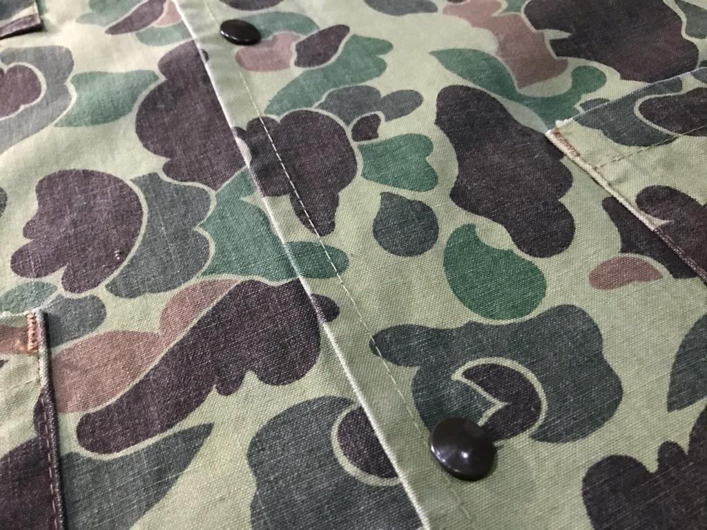 マグネッツ神戸店 ファッションに、一番使えるオシャレな迷彩!_c0078587_17255197.jpg