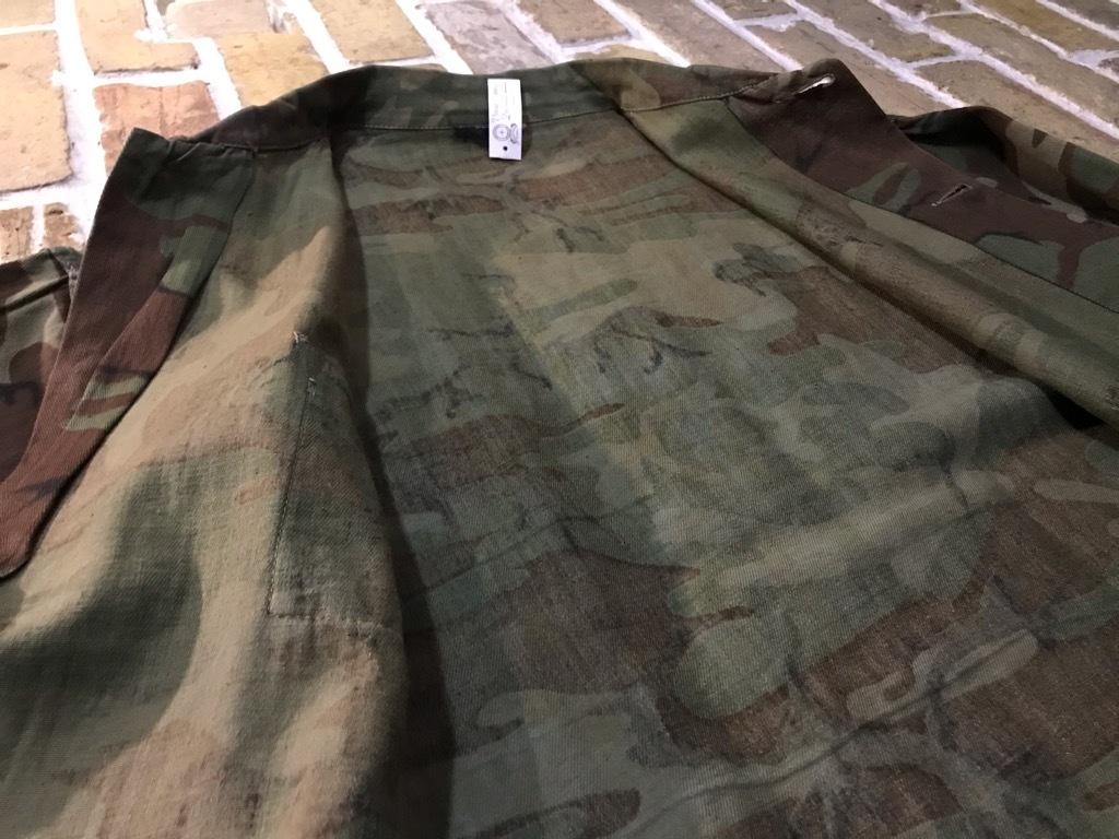 マグネッツ神戸店 ファッションに、一番使えるオシャレな迷彩!_c0078587_17270738.jpg