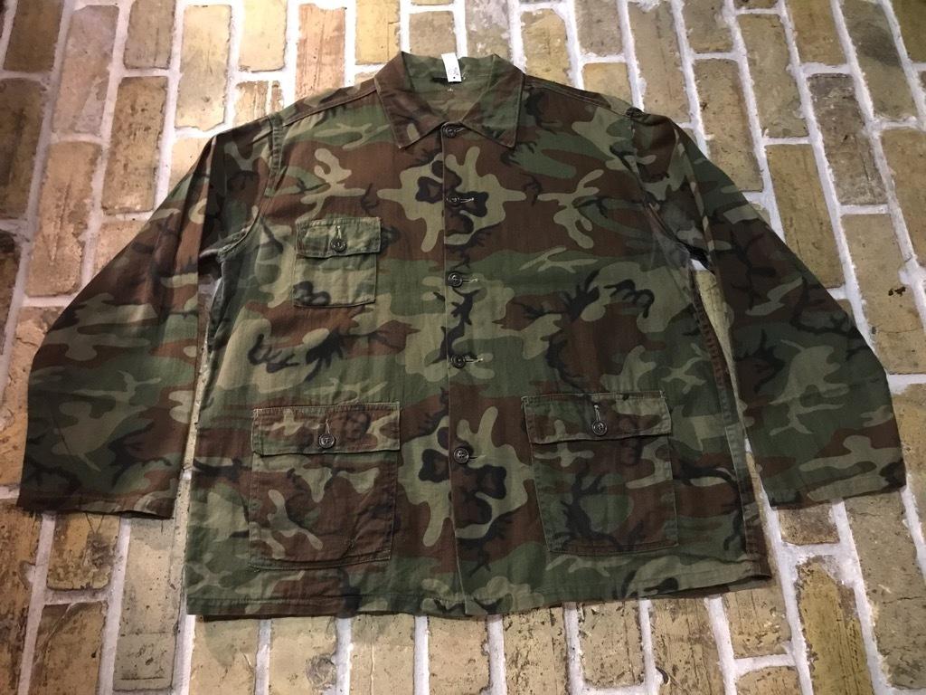 マグネッツ神戸店 ファッションに、一番使えるオシャレな迷彩!_c0078587_17270887.jpg