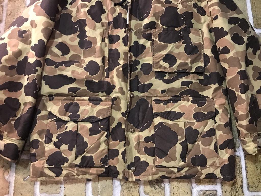 マグネッツ神戸店 ファッションに、一番使えるオシャレな迷彩!_c0078587_17314450.jpg