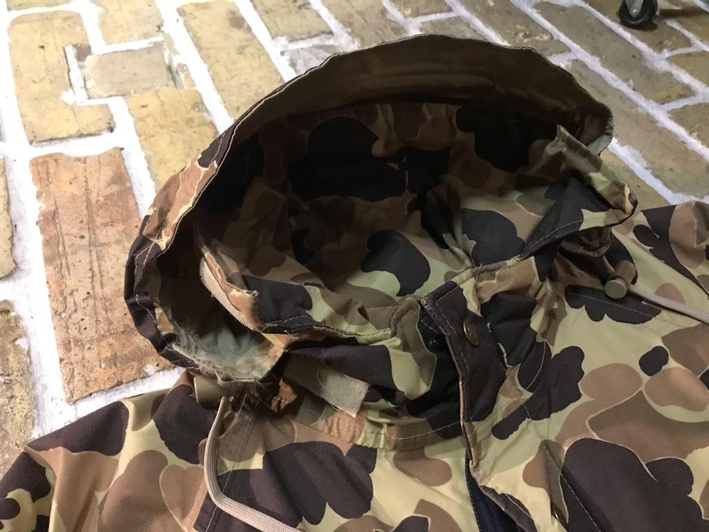 マグネッツ神戸店 ファッションに、一番使えるオシャレな迷彩!_c0078587_17314551.jpg
