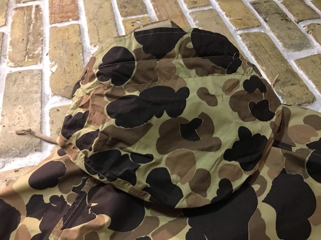 マグネッツ神戸店 ファッションに、一番使えるオシャレな迷彩!_c0078587_17322821.jpg