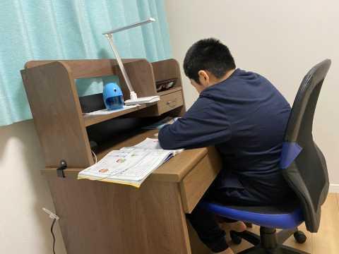 大学病院が終わってからかっぱ寿司でランチ_f0019498_14332447.jpg