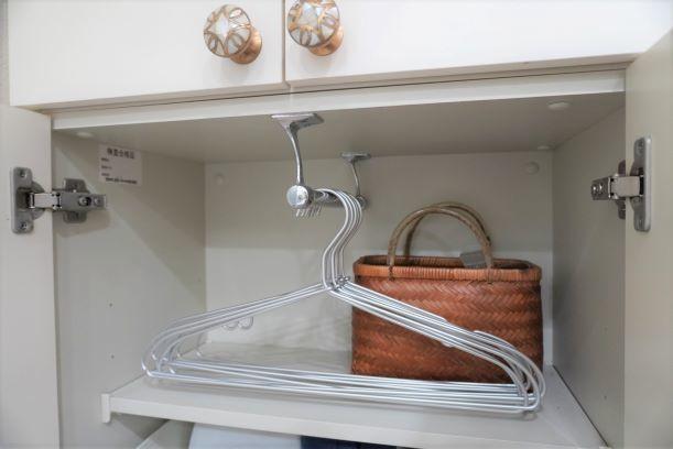 洗濯ハンガーの収納方法_e0408608_15194167.jpg