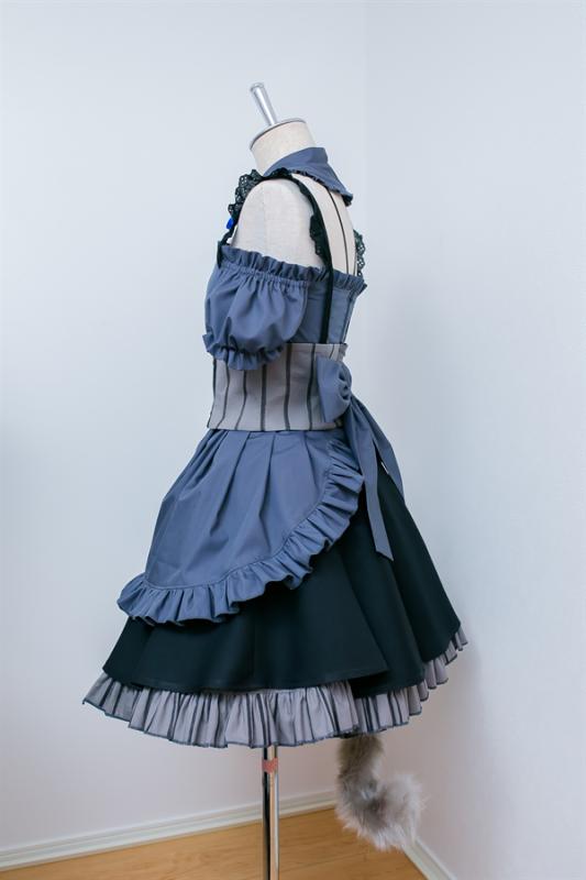 【衣装制作】あまいろショコラータ:雪村千絵莉_d0359311_04211617.png