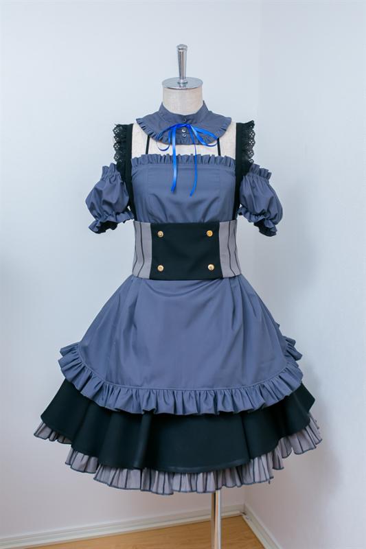 【衣装制作】あまいろショコラータ:雪村千絵莉_d0359311_04211863.png