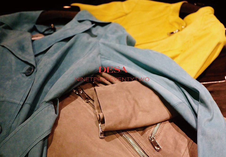 DESA2020SSコレクション、レザージャケット入荷しました!_b0115615_17294822.jpg