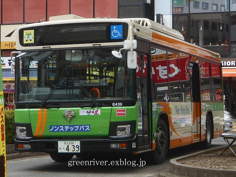 東京都交通局 K-E439_e0004218_9522538.jpg