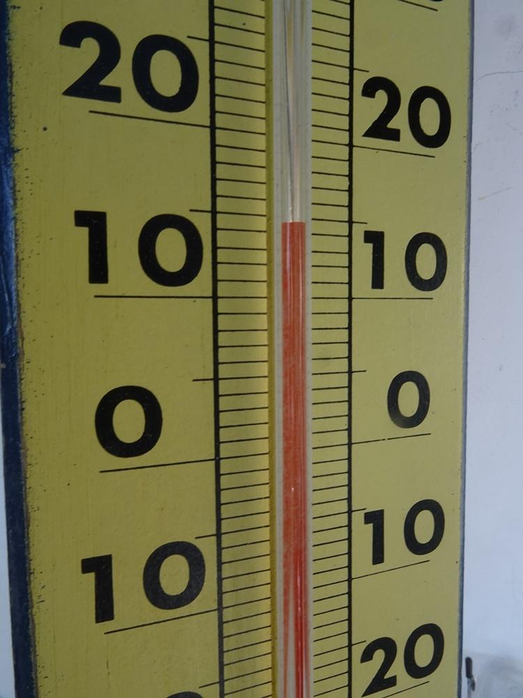 今シーズン一番の暖かさ_c0111229_18312552.jpg