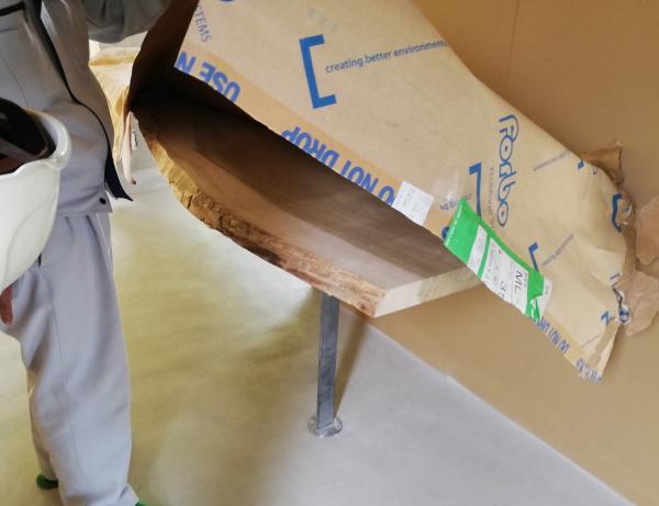 MES-Ploj 家具が入りました。_c0194929_16224781.jpg