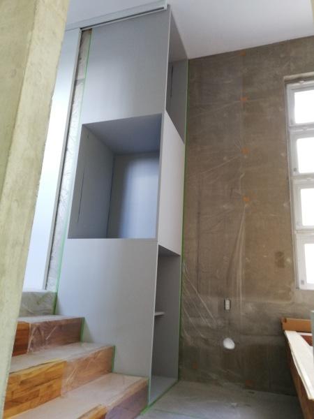 MES-Ploj 家具が入りました。_c0194929_16234037.jpg