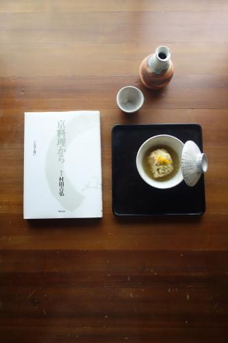 お気に入りの料理本_a0197730_10403772.jpg