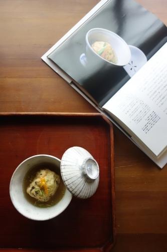 お気に入りの料理本_a0197730_10405689.jpg