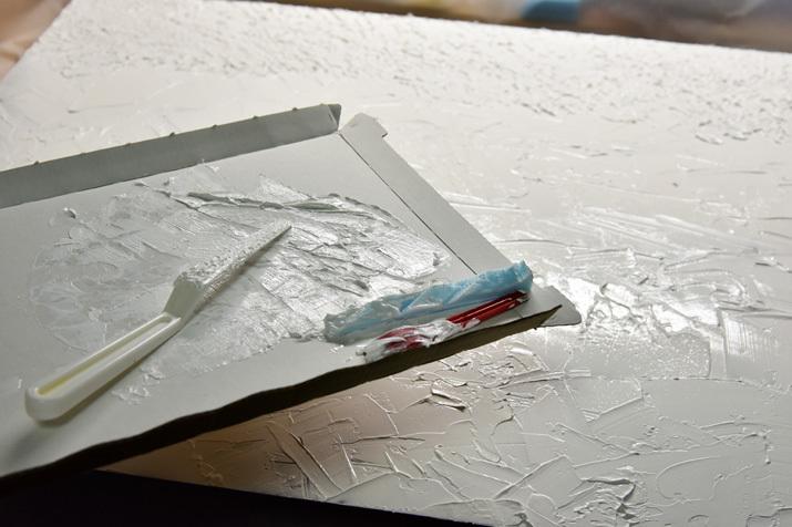 滑走するランボルギーニ ムルシエラゴ_b0175635_12434263.jpg