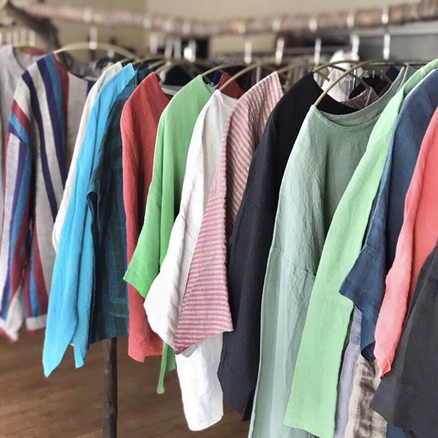 明日から 【ヤンマのお洋服の受注会 2020】_b0237038_23520709.jpeg