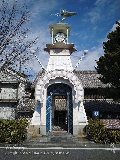 ゆるやかな時間、静岡_e0139738_10520966.jpg