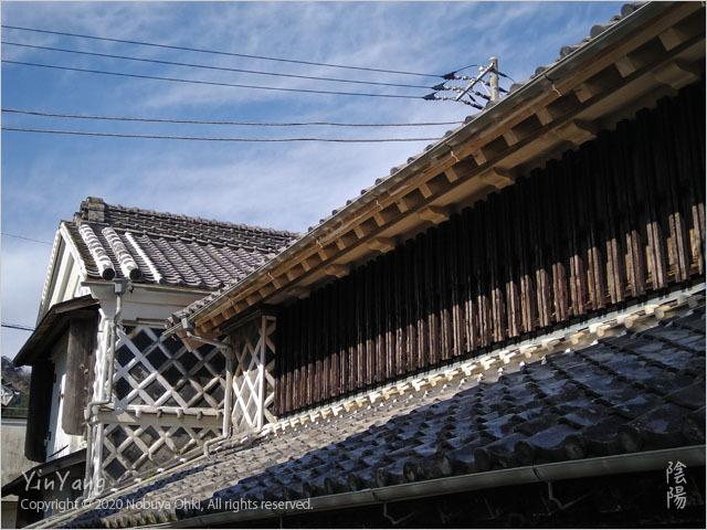 ゆるやかな時間、静岡_e0139738_10522447.jpg