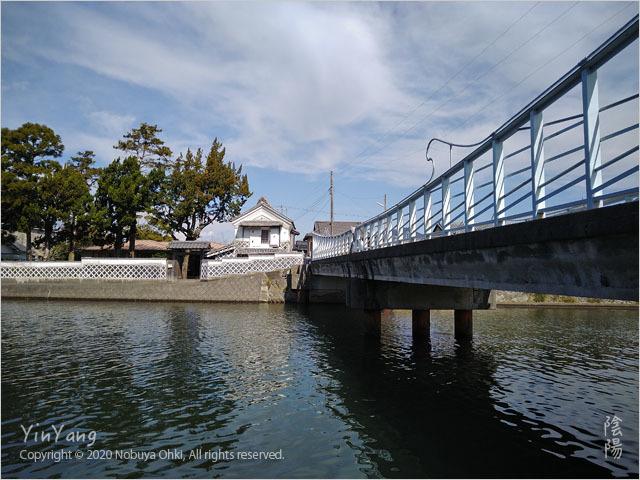 ゆるやかな時間、静岡_e0139738_10530326.jpg