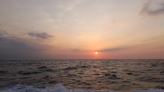 今週もトンジギ❕❕乗船キャスティングヒート❕❕_e0212944_6564357.jpg