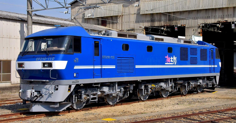 EF210-110新塗装化_a0251146_22082771.jpg
