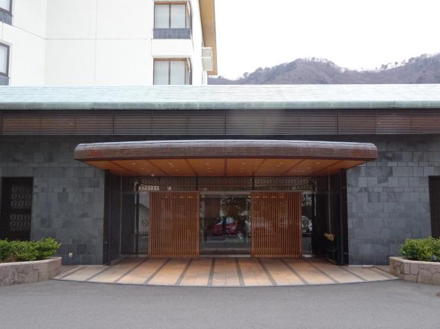 鬼怒川金谷ホテル (2) チェックイン_b0405262_13494224.jpg
