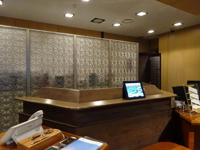鬼怒川金谷ホテル (2) チェックイン_b0405262_13513127.jpg