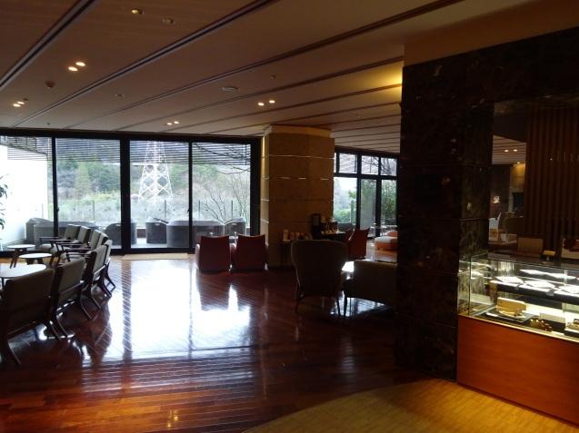 鬼怒川金谷ホテル (2) チェックイン_b0405262_13521188.jpg
