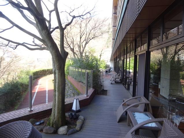 鬼怒川金谷ホテル (2) チェックイン_b0405262_13583892.jpg