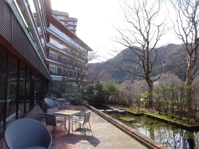 鬼怒川金谷ホテル (2) チェックイン_b0405262_13592411.jpg