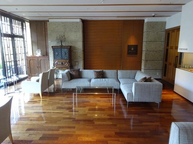 鬼怒川金谷ホテル (2) チェックイン_b0405262_14001514.jpg