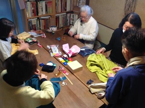 春のひととき『ちくちく手縫いの会』ご報告_b0153663_16174766.jpeg