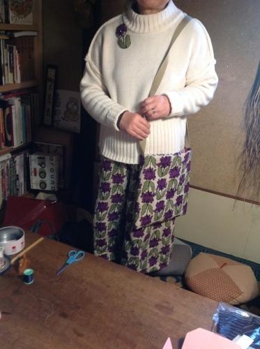 春のひととき『ちくちく手縫いの会』ご報告_b0153663_16185061.jpeg