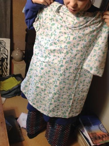 春のひととき『ちくちく手縫いの会』ご報告_b0153663_16200766.jpeg