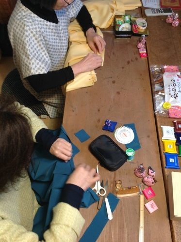 春のひととき『ちくちく手縫いの会』ご報告_b0153663_16221829.jpeg