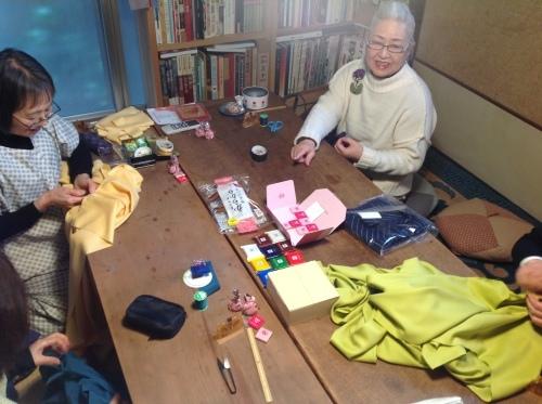 春のひととき『ちくちく手縫いの会』ご報告_b0153663_16294140.jpeg