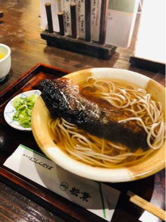 京都旅〜雨の京都もなかなかよろしい_e0078071_17160810.jpg