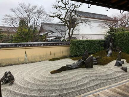 京都旅〜雨の京都もなかなかよろしい_e0078071_20044115.jpg