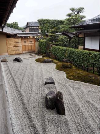 京都旅〜雨の京都もなかなかよろしい_e0078071_20132900.jpg