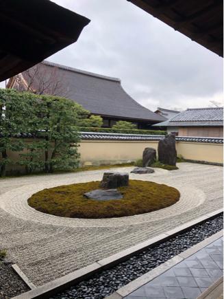 京都旅〜雨の京都もなかなかよろしい_e0078071_21030346.jpg