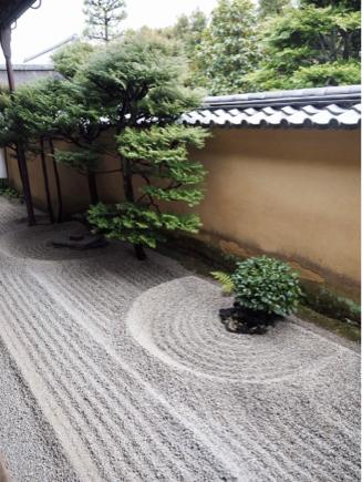 京都旅〜雨の京都もなかなかよろしい_e0078071_21030990.jpg