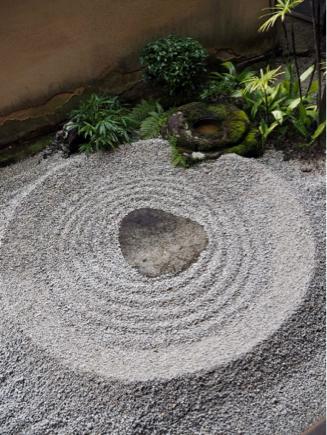 京都旅〜雨の京都もなかなかよろしい_e0078071_21031000.jpg