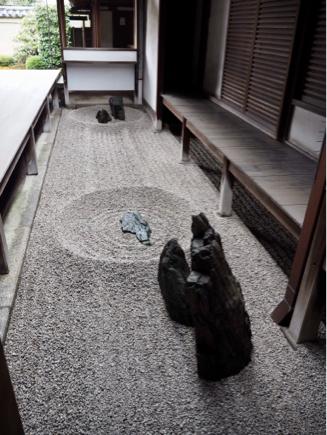 京都旅〜雨の京都もなかなかよろしい_e0078071_21031350.jpg