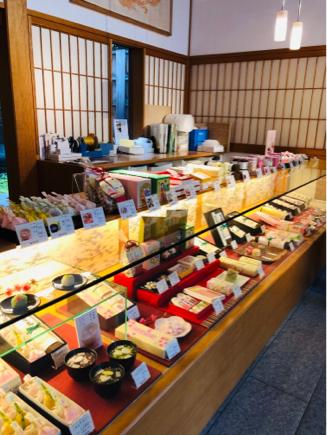 京都旅〜雨の京都もなかなかよろしい_e0078071_21430494.jpg