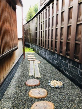 京都旅〜雨の京都もなかなかよろしい_e0078071_21464473.jpg