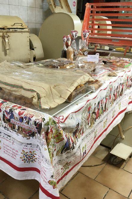 お菓子の国の 小麦の袋_b0346275_06423494.jpg
