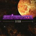 80年代シンセポップが逆に新鮮な新バンドSILVERNITEがギリシアからデビュー!_c0072376_15371008.jpg