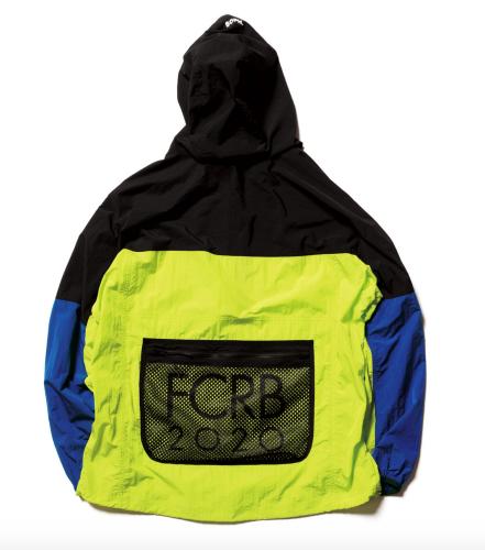 F.C.Real.Bristol_b0156682_18260887.png